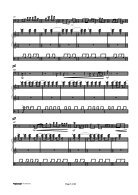 Colin Broom - Nightcreeper (Score) - Page 7