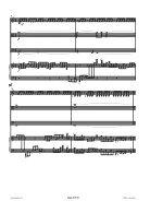 Colin Broom - Faxmodementia 2.01 (score) - Page 2