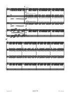 Colin Broom - Faxmodementia 2.01 (score) - Page 3