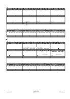 Colin Broom - Faxmodementia 2.01 (score) - Page 5