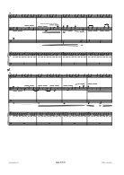 Colin Broom - Faxmodementia 2.01 (score) - Page 6