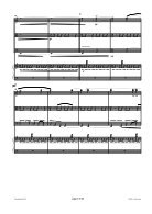 Colin Broom - Faxmodementia 2.01 (score) - Page 7