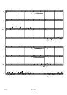 Colin Broom - Clencher (Score) - Page 2