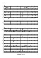 Colin Broom - State+12 (Score) - Page 3