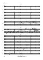 Colin Broom - State+12 (Score) - Page 4