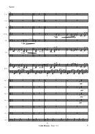 Colin Broom - State+12 (Score) - Page 5
