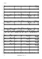 Colin Broom - State+12 (Score) - Page 6