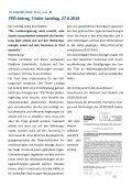 LA DI Achhorner, THEMENSCHWERPUNKT Airbnb - Page 3