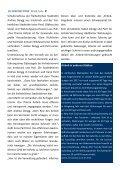 LA DI Achhorner, THEMENSCHWERPUNKT Airbnb - Page 4