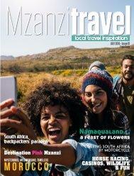 MZANZITRAVEL ISSUE 10