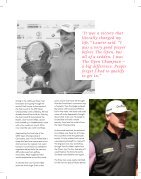 Golfhacker: Issue 12 - Page 7