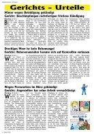 Juli 2018 - Page 4