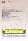 Broschüre Heft 37 - Deutsch Langhaar - Seite 2