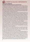 Broschüre Heft 37 - Deutsch Langhaar - Seite 4