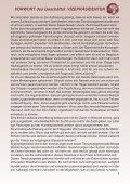 Broschüre Heft 37 - Deutsch Langhaar - Seite 5