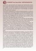 Broschüre Heft 37 - Deutsch Langhaar - Seite 6