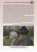 Broschüre Heft 37 - Deutsch Langhaar - Seite 7
