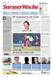 Surentaler 16/17 by ZT Medien AG - issuu