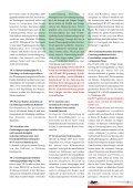 Politik intim – so funktioniert Unteracher Gemeindepolitik Die ... - Seite 7