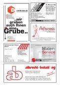 Ausgabe 5, Juli 2010 - Quartier-Anzeiger Archiv - Quartier-Anzeiger ... - Seite 2