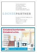 Baar – Zug - Vereins-info - Seite 2