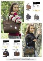 Fashion Bag - Julio 2018 - Page 2
