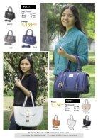 Fashion Bag - Julio 2018 - Page 3