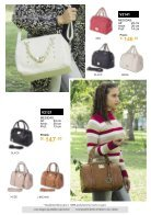 Fashion Bag - Julio 2018 - Page 4