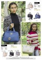Fashion Bag - Julio 2018 - Page 6