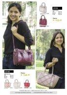 Fashion Bag - Julio 2018 - Page 7