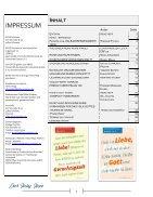 Inkontakt Juli August E - Page 3