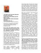 Inkontakt Juli August E - Page 4
