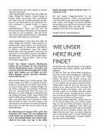 Inkontakt Juli August E - Page 5