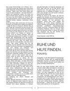 Inkontakt Juli August E - Page 6