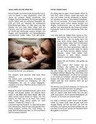 Inkontakt Juli August E - Page 7