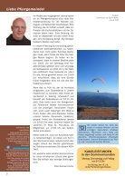 Kontakt 2018-07+08 - Page 2