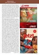 Kontakt 2018-07+08 - Page 3