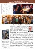 Kontakt 2018-07+08 - Page 5