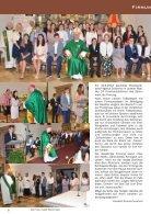 Kontakt 2018-07+08 - Page 6
