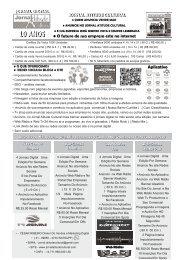 comercial jornal 2-Página001