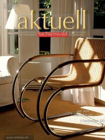 Telefonliste - Kurt Viebranz Verlag