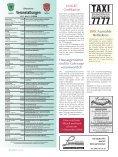 Telefonliste - Kurt Viebranz Verlag - Seite 4