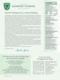 Telefonliste - Kurt Viebranz Verlag - Seite 6