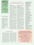Telefonliste - Kurt Viebranz Verlag - Seite 7