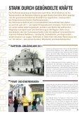 nachhaltig - Raiffeisen - Page 2