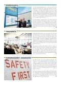 nachhaltig - Raiffeisen - Page 5