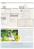 nachhaltig - Raiffeisen - Page 6