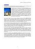 Manual verze CD DE - Centrála cestovního ruchu - Jižní Morava - Seite 4