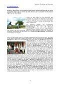 Manual verze CD DE - Centrála cestovního ruchu - Jižní Morava - Seite 5