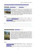 Manual verze CD DE - Centrála cestovního ruchu - Jižní Morava - Seite 6